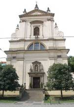 Niño Jesús de praga_iglesia-senora-victoria2