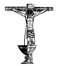 3 Sangre de Cristo104