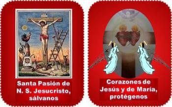 5 Escapulario Rojo_2a-de-la-pasión5