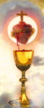 Cáliz_Sangre de Cristo3