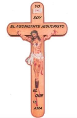 Cristo Agonizante_1