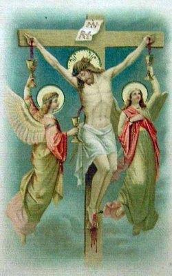 Cristo_Sangre de Cristo3
