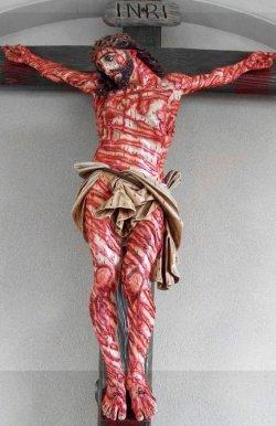 f Cristo_agonizante9