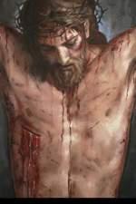 f Cristo_costado_01c