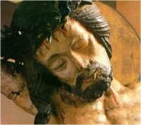 f Crucifixión_6