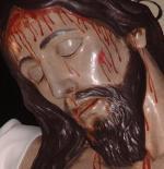 f crucifixión_6c