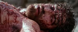 f crucifixión_6pasiónCristo