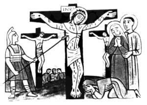 f crucifixión_7calvario-lalanzada908