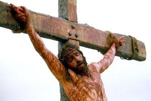 f crucifixión_Cristo agonizante1a