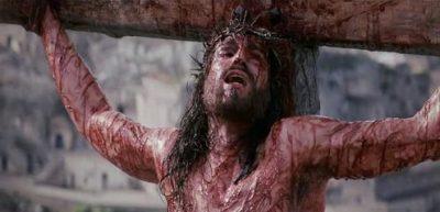 f crucifixión_cristo agonizante9