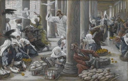 jesus_vendedores del templo32