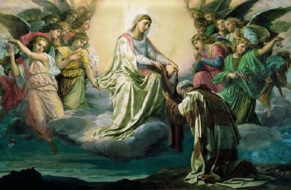 Virgen del Carmen_SanSimonStock-esc (4)