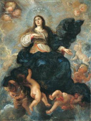 Asunción de María_234