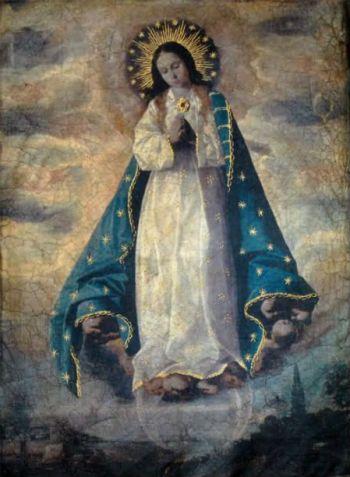 Asunción de María_9678