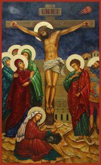 f Crucifixión_7calvario18