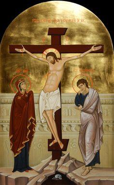 f Crucifixión_7calvario20