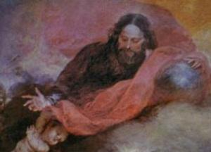God-the-Father350 - copia