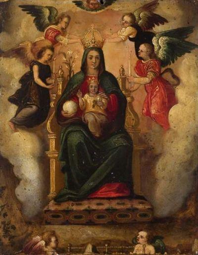 María Reina_112