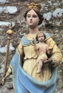 Notre Dame de Toute Aide