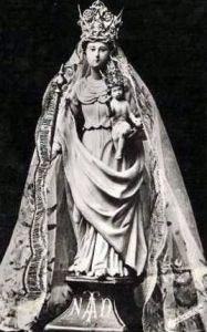 Notre Dame de Toute Aide_31