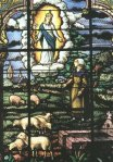 Notre Dame de Toute Aide_apariciones-querrien_03