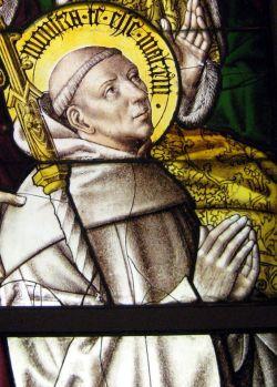 San Bernardo abad_3