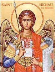 1-sn-miguel-arcangel103-copia