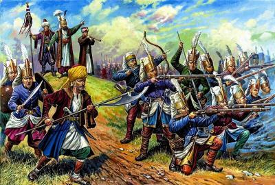 batala-de-viena_sultan_and_the_janissary