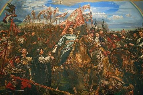 batalla-de-viena_jean_sobieski_iii