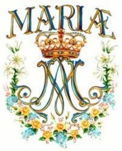 dulce-nombre-de-maria_567