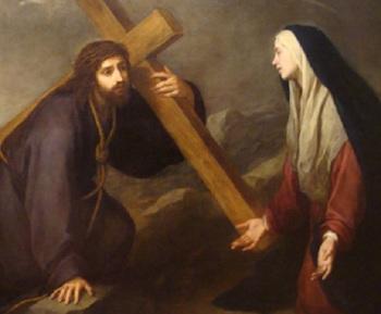 e-camino-calvario_115-maria-encuentra-jesus