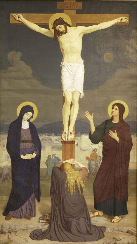 f-crucifixion_7calvario23