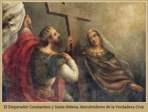f-cruz_exaltacion-constantino-santa-helena