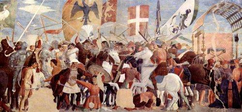 f-cruz_exaltacion-de-la-cruz_batalla-heraclio-y-persia-cosroas