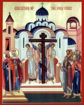 f-cruz_exaltacic3b3n-de-la-santa-cruz