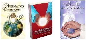 libros_marga