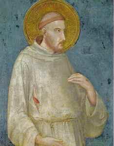 san-francisco_de-asis102