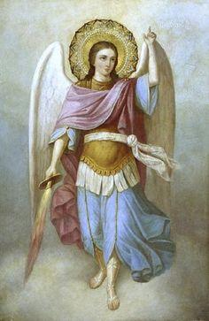 san-miguel-arcangel_102