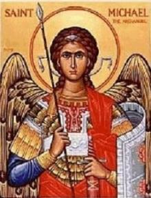 san-miguel-arcangel_234-copia