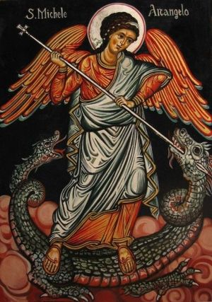san-miguel-arcangel_5