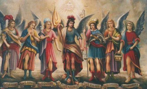 santos-arcangeles_3