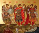 santos-arcangeles_miguel-gabriel-rafael