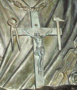 virgen-de-la-salette_crucifixo-de-nossa-senhora