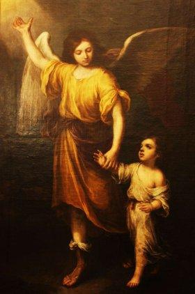angel-de-la-guarda_5-1
