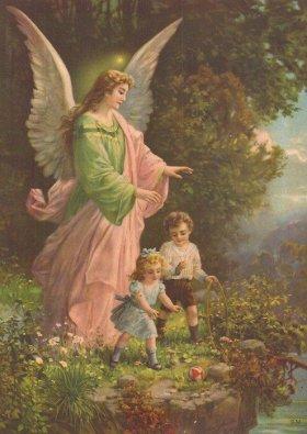 angel-de-la-guarda_9-1