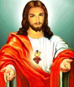 corazon-de-jesus_15-divina-misericordia3-1