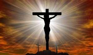 f-crucifixion_7calvario5-jesuschrist