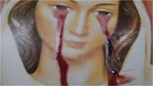 rosa-mistica_lagrimas-de-sangre1