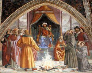 san-francisco_ante-el-sultan-ghirlandaio66