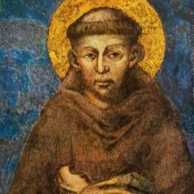 san-francisco_de-asis_1234